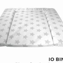IOBIMBO_cartelli_A4_A5_1-131-59