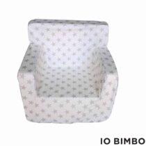 IOBIMBO_cartelli_A4_A5_1-131-60