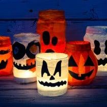lanterna-paurosa-halloween