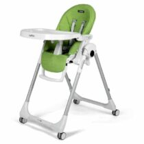 Prima-Pappa-Follow-me-Wonder-Green-peg-perego-97-1575980691