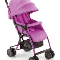 pali-tre-9-extra-light-stroller-berry-purple-reclining-3-9-kg-only-pushchairs_29985_zoom