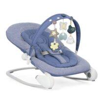 Sdraietta-Bambino-Hoopla-Blu-Chicco-05079840320000-500x500