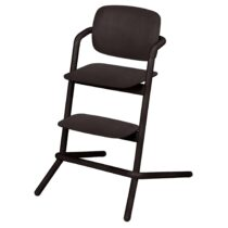 cyb_lemo-wood-highchair-infinity-black-01