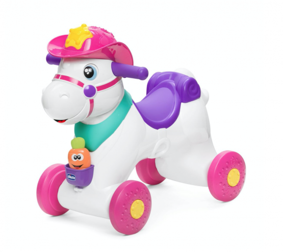 Baby Rodeo – Chicco
