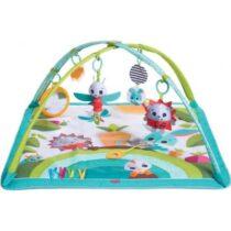 Tiny-Love-Speelkleed-Gymini-Sunny-Day-Meadow-Days1-600x600