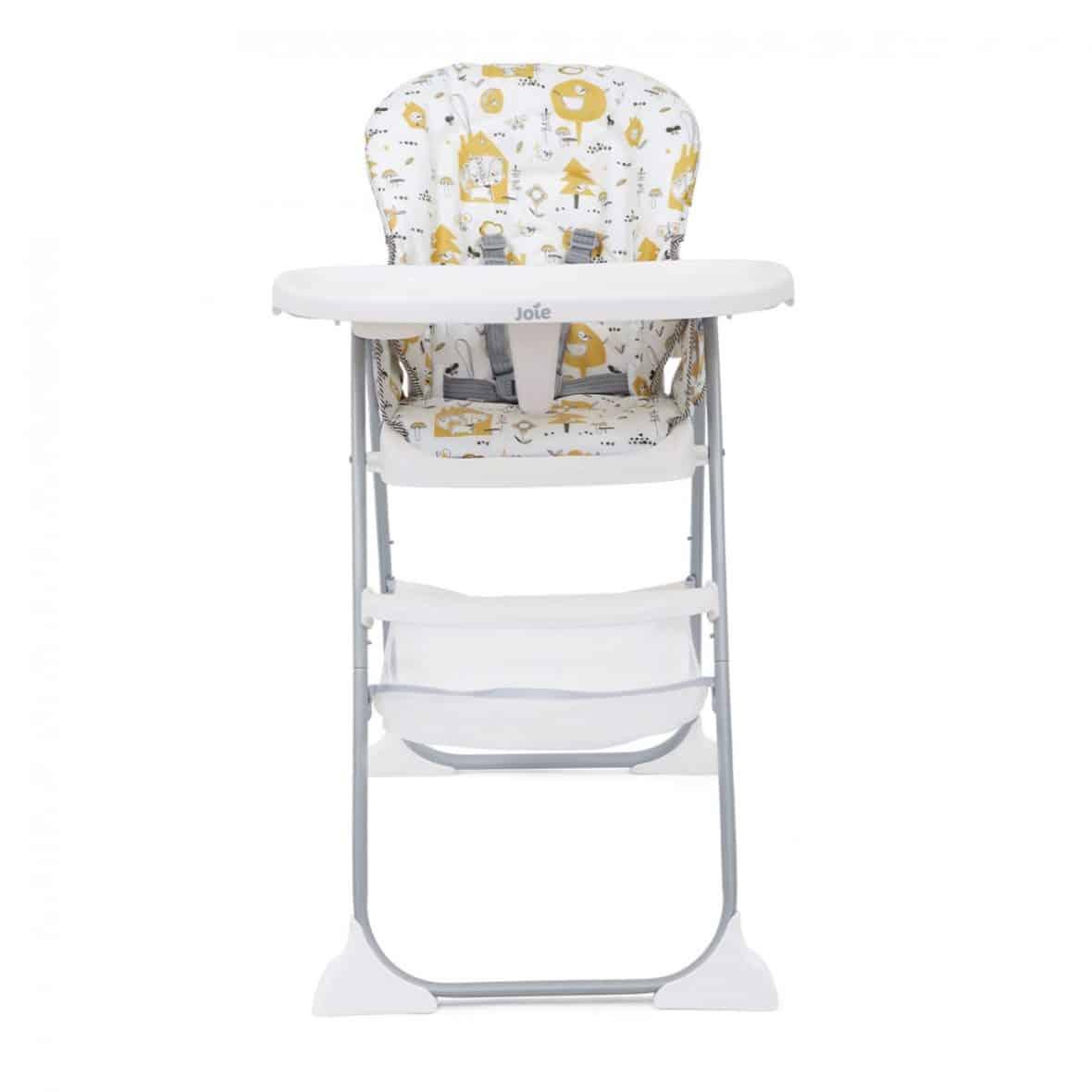 krzeselko-do-karmienia-joie-mimzy-snacker-coseyspaces-02
