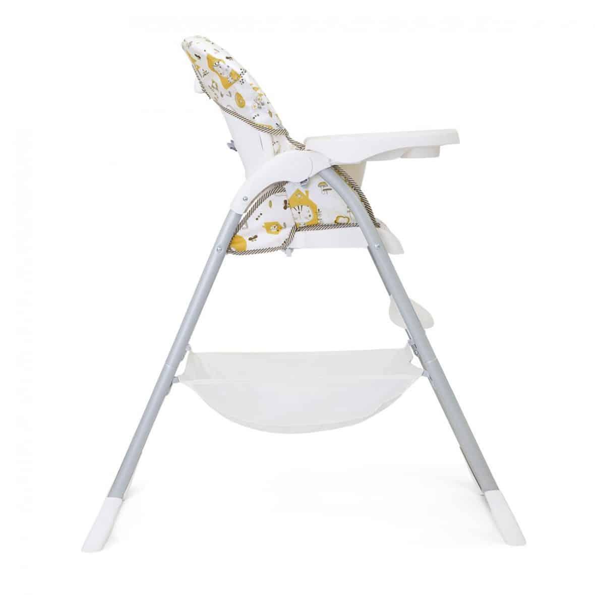 krzeselko-do-karmienia-joie-mimzy-snacker-coseyspaces-03