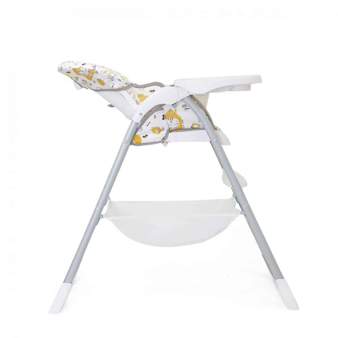 krzeselko-do-karmienia-joie-mimzy-snacker-coseyspaces-04